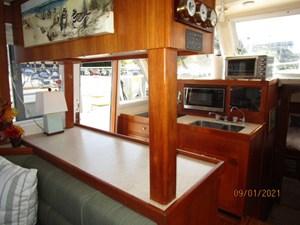 MoWhisky 44 43_2782602_43_mainship_galley1