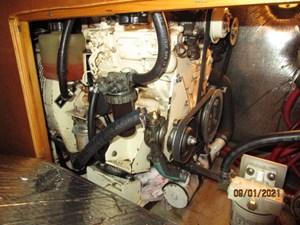 MoWhisky 67 66_2782602_43_mainship_generator