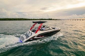 Yamaha Boats 212X 1 Yamaha Boats 212X 2018 YAMAHA  Motor Yacht Yacht MLS #273341 1