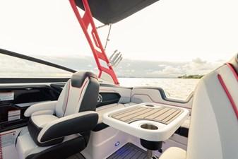 Yamaha Boats 212X 30
