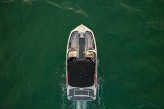 Yamaha Boats 212X 31