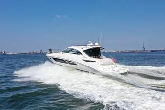 Hy-Yacht  7 DJI_0156-Edit