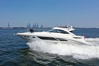 Hy-Yacht  8 DJI_0158-Edit