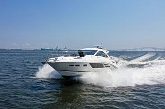 Hy-Yacht  5 DJI_0160-Edit