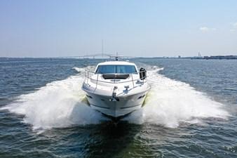 Hy-Yacht  6 DJI_0163