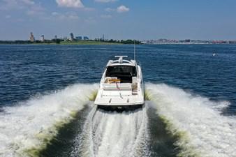 Hy-Yacht  3 DJI_0168-Edit