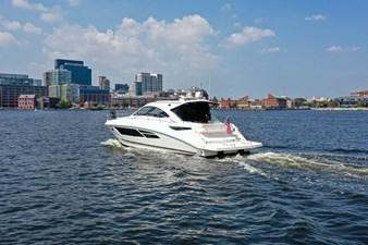 Hy-Yacht  2 DJI_0200-Edit