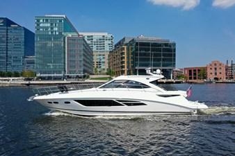 Hy-Yacht  1 DJI_0215-Edit