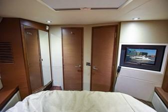 Hy-Yacht  39 DSC_5884-Edit