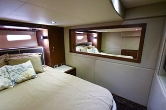 Hy-Yacht  43 DSC_6097