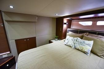Hy-Yacht  44 DSC_6100