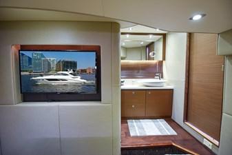 Hy-Yacht  45 DSC_6125-Edit
