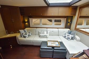 Hy-Yacht  30 DSC_6194