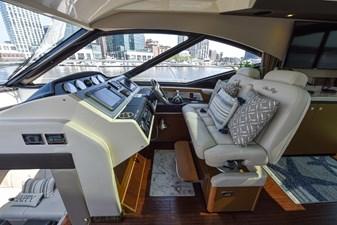 Hy-Yacht  26 DSC_7043