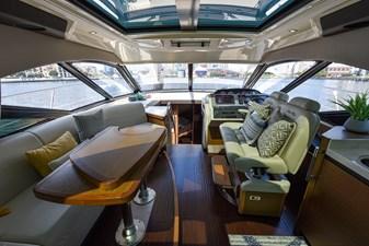 Hy-Yacht  20 DSC_7090