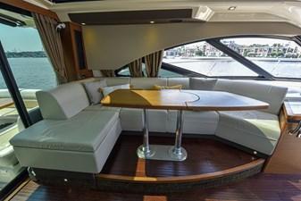 Hy-Yacht  24 DSC_7104