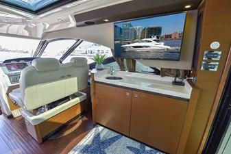 Hy-Yacht  21 DSC_7154-Edit