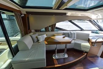 Hy-Yacht  22 DSC_7157