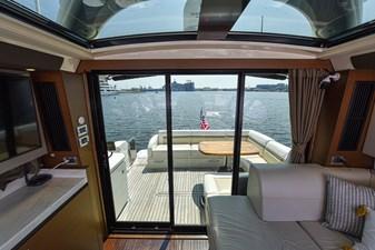 Hy-Yacht  19 DSC_7161