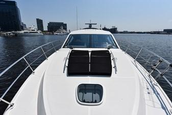 Hy-Yacht  9 DSC_7245
