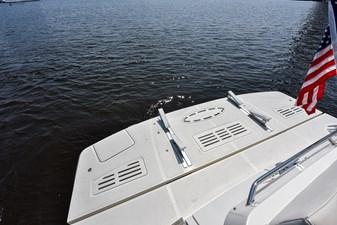 Hy-Yacht  11 DSC_7257