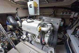 Hy-Yacht  50 DSC_7796