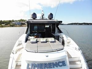 Limerence 10 DJI_0481
