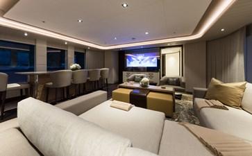 LAURENTIA 16 Sky Lounge