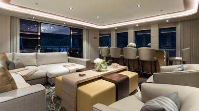 LAURENTIA 15 Sky Lounge