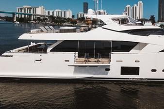 Custom Line 108' 7 Custom Line 108' 2016 FERRETTI CUSTOM LINE  Motor Yacht Yacht MLS #273366 7