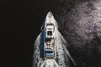 Custom Line 108' 6 Custom Line 108' 2016 FERRETTI CUSTOM LINE  Motor Yacht Yacht MLS #273366 6