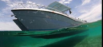 Mommy's Money 0 Mommy's Money 1997 HYDROCAT 300C Boats Yacht MLS #273377 0