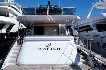 Drifter Amer 36 110-Drifter 100-_XT31708