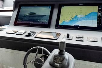 Drifter Amer 42 130-Drifter 100-_XTB7393