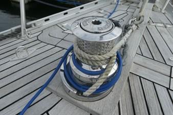 JUBILATION 34 oyster-485-35