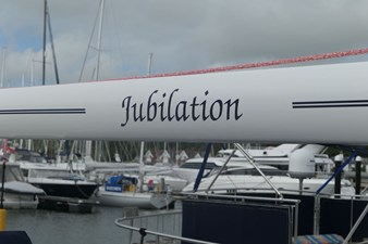JUBILATION 38 oyster-485-39