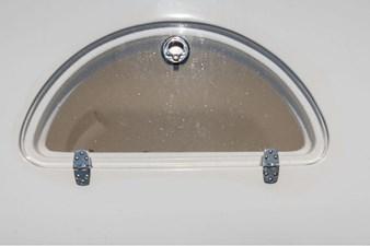 Fountain CC 21