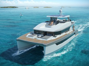 2022 55 TWO OCEANS 555 1 Two Oceans 55 - Exterior Profile