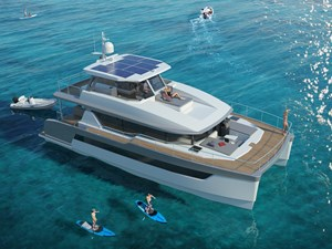 2022 55 TWO OCEANS 555 4 Two Oceans 55 - Exterior Profile