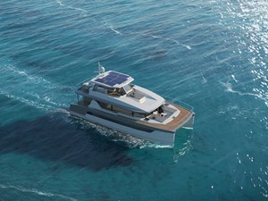 2022 55 TWO OCEANS 555 5 Two Oceans 55 - Exterior Profile