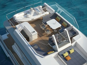 2022 55 TWO OCEANS 555 6 Two Oceans 55 - Upper Deck
