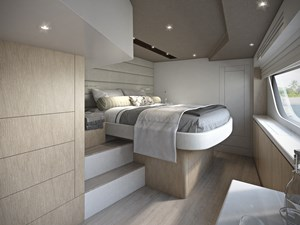 2022 55 TWO OCEANS 555 9 Two Oceans 55 - Stateroom