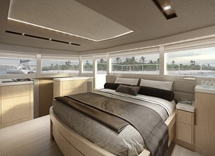 2022 55 TWO OCEANS 555 10 Two Oceans 55 - Stateroom