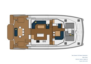 2022 55 TWO OCEANS 555 14 Two Oceans 55 -