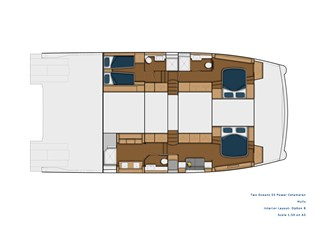 2022 55 TWO OCEANS 555 15 Two Oceans 55 -