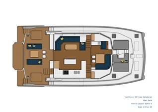2022 55 TWO OCEANS 555 16 Two Oceans 55 -