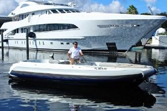 2010 CASTOLDI JET TENDER 23 0 2010 CASTOLDI JET TENDER 23 2010 CASTOLDI JET TENDER 23 Boats Yacht MLS #273438 0