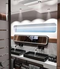 2023 Alva Yachts Ocean Eco 60 12