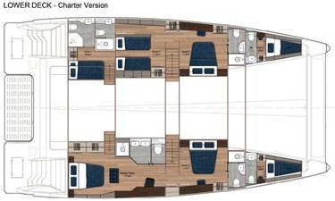 2023 Alva Yachts Ocean Eco 60 13