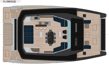 2023 Alva Yachts Ocean Eco 60 16